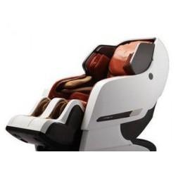 西安荣泰按摩椅哪里有卖_西安好用的按摩椅