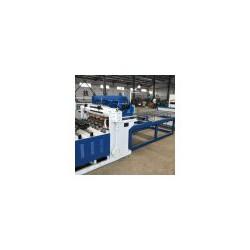 矿用钢筋网排焊机 折弯机 剪板机 价格优惠 质量保证锚网机器