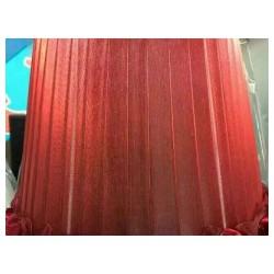 灯罩压折价格,为您推荐有品质的灯罩压褶折服务