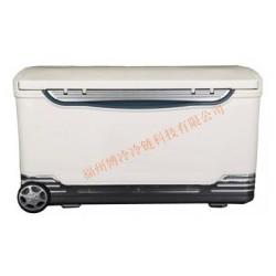福州博冷冷藏箱提供商——冷藏箱温度显示器