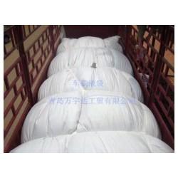 超值的车载液袋万宇达工贸有限公司供应-福州车载液袋制作商