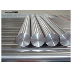 内蒙不锈钢棒 沈阳哈联昆商贸提供沈阳地区质量硬的不锈钢棒