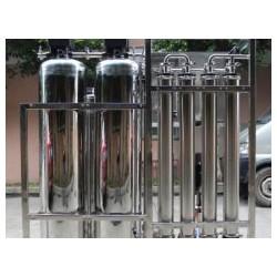 东莞哪里有卖得好的全不锈钢直饮水设备 推荐东莞水视界