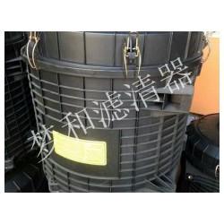 供应空气滤芯总称-邢台高性价空气滤芯批售
