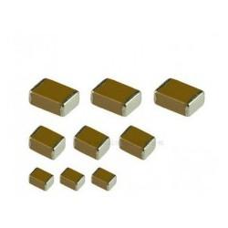 电容器X5R 16V 475 0805EMI滤波