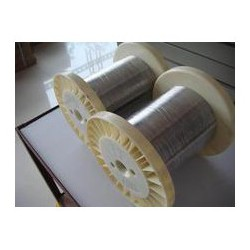 定型机蒸汽改造价位-业的定型机供应商