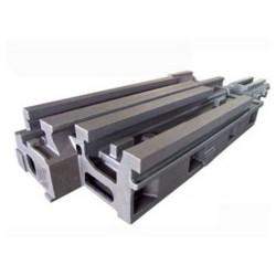 有品质的钢筋上哪买    -Z100CD17轴承钢