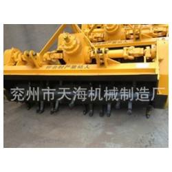 优质山东济宁公路稳定土拌和机厂家在济宁-混凝土拌和机生产