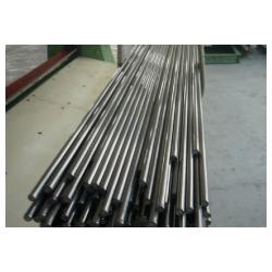 供应 HSA355W2结构用耐候钢热连轧薄板 钢板 钢棒