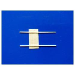 供应EI变压器针脚-供应广东高质量的EI变压器针脚