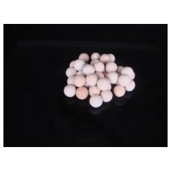 中铝研磨球公司-长期供应中铝研磨球-量大从优