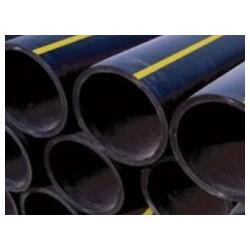 供兰州孔网钢带复合管和甘肃聚乙烯复合管报价