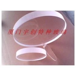 光学石英玻璃,厂家直销专注品质
