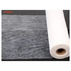 惠洋供应HY-W6126热熔网膜