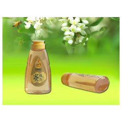 蜂蜜加盟代理-位于潍坊质量好的蜂王浆厂家
