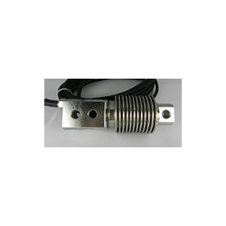 供应称重传感器PE-7ss-300KG
