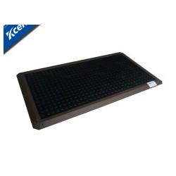 压力地毯传感器1000-500安全垫科恩供应