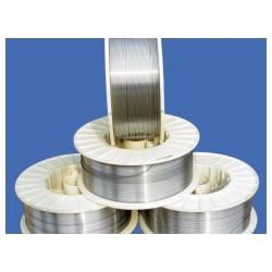 ER304不锈钢药芯焊丝