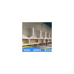 为您推荐优可靠的玻璃钢风柜_天津玻璃钢风柜厂家直销