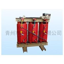 淄博15kv箱式变电站,品牌好的变压器厂家