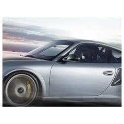 汽车漆面膜质量-大量供应质量优的汽车漆面膜