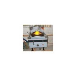 醇基不锈钢单炒炉,醇基连体炉头,醇基分体炉头