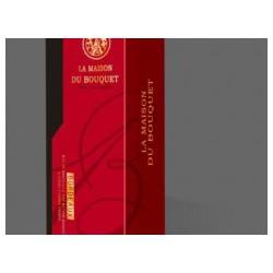 山东葡萄酒包装盒|高性价比的葡萄酒包装盒产品信息