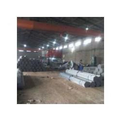 供应HC300LAD+Z, HC300LAD+ZF热镀锌