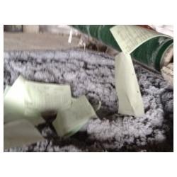 苏州保密文件纸销毁提供方案,苏州【保密局文件纸销毁】