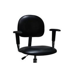 厂家供应防静电工作椅_怎样才能买到价位合理的防静电工作椅