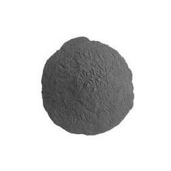 回收碳酸钴/四氧化三钴回收