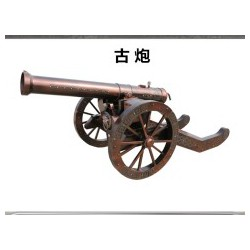 福建南平夏令营军事拓展训练基地用气炮信息 实弹射击打靶气炮