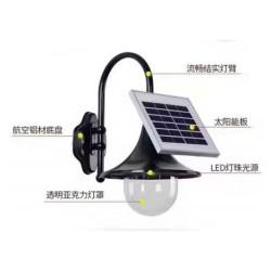 郴州佳境光电的led太阳能路灯怎么样_郴州智能家居