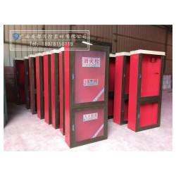 南宁哪里供应的广西消防栓箱更好,南宁消防器材