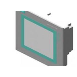 电源模块(5A)
