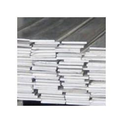 供应HC260BD+ZF热镀锌/铁锌合金