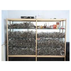 耐用钨钢模具-新欣精密模具-业钨钢模具供应商