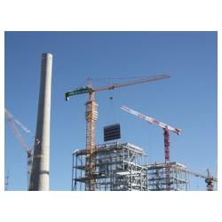 塔吊出租哪家好-要找可靠的D800-42塔吊租赁就选福元租赁