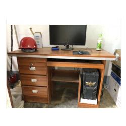 贵港办公电脑桌价格,贵港供应便宜电脑桌图片