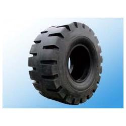 兰州工程轮胎_大量供应优良的工程轮胎