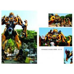 雕塑设计多少钱-具有口碑的雕塑设计推荐