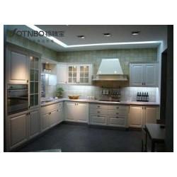 买品质好的敞开式厨房优选福腾宝电器——特制的敞开式厨房