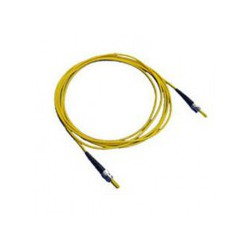 ST12芯束状尾纤_光纤跳线销售_湛江FC束状尾纤价格