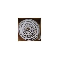 供应络筒带,自动络筒机空管输送带,纺织机械输送带