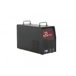 新款机械冷焊修复-宁波哪里有厂家供应冷焊修复机械