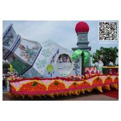 锦州花灯生产厂|供应沈阳实惠的彩灯