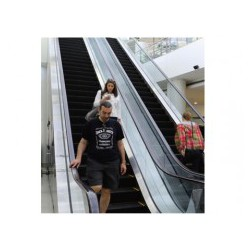 买好的自动扶梯当然是到迅电电梯了,杭州自动扶梯哪家好