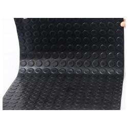 南京低圆点胶板供应商-南京低圆点橡胶板哪家好