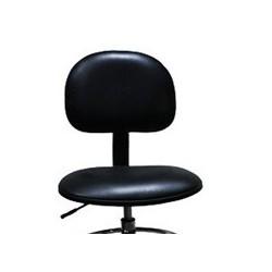 防静电椅批发,热卖防静电工作椅市场价格