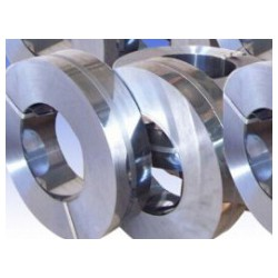 批发1J85铁镍合金板材 优质1J85软磁合金棒料